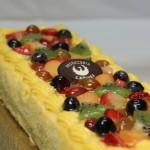 Pasticceria-Caroli-Torte-GP-cnn-0084