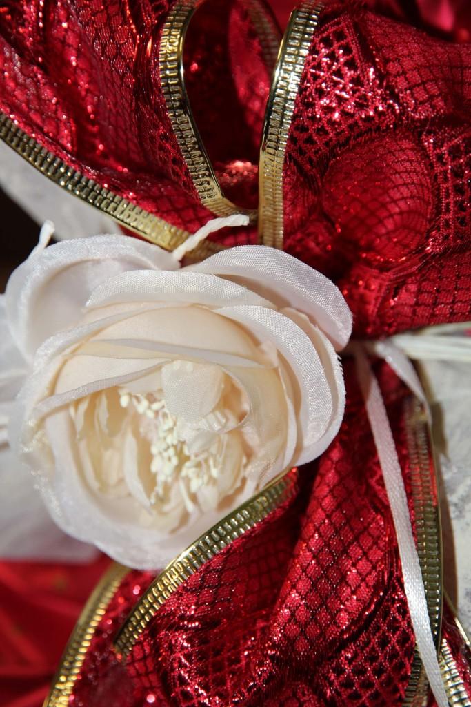 Pasticceria Caroli Natale 2015 cnn1585 P-0022