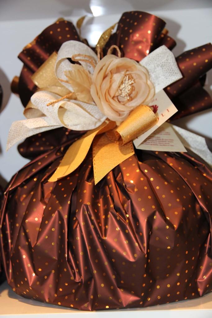 Pasticceria Caroli Natale 2015 cnn1585 P-0024