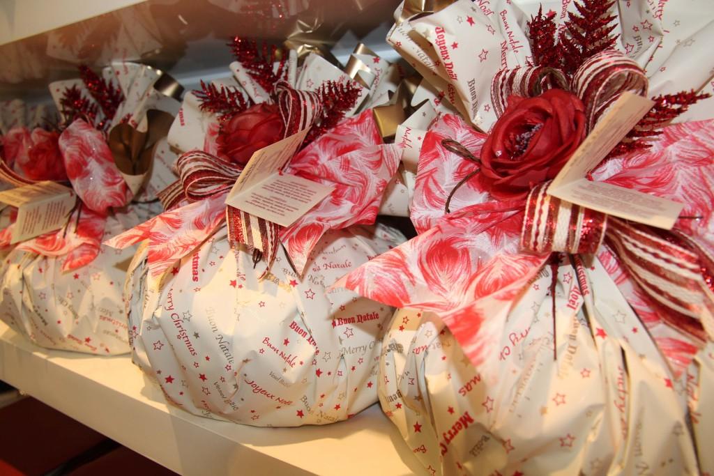 Pasticceria Caroli Natale 2015 cnn1585 P-0031