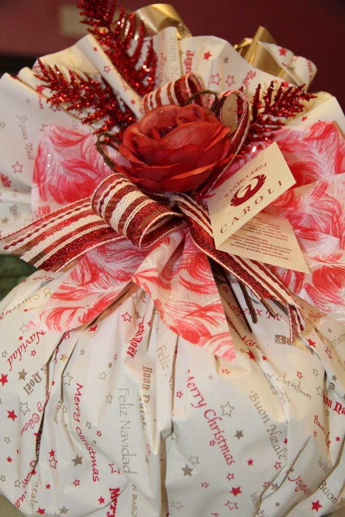 Pasticceria Caroli Natale 2015 cnn1585 P-0033