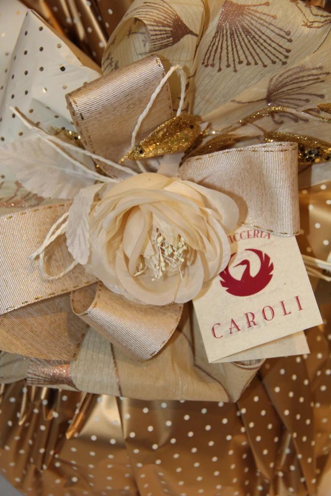 Pasticceria Caroli Natale 2015 cnn1585 P-0034